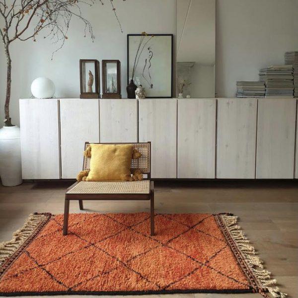 beni-ouarain-tapijt-165x100