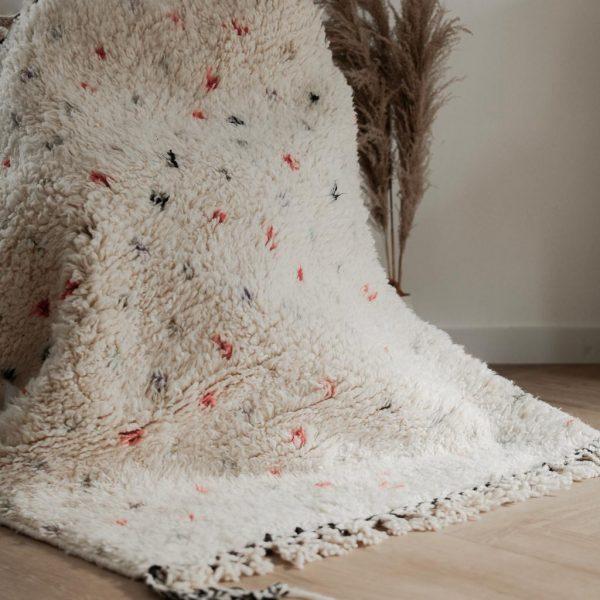 beni-ouarain-tapijt-165x111