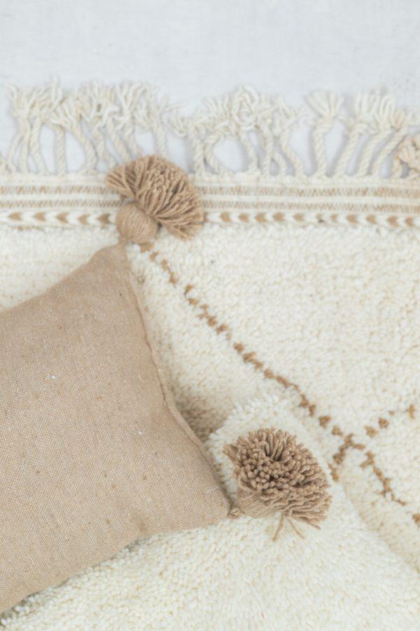 beni-ouarain-tapijt-168x107-3