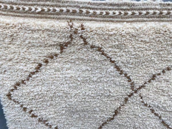 beni-ouarain-tapijt-168x107
