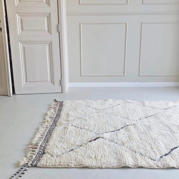 beni-ouarain-tapijt-170x117