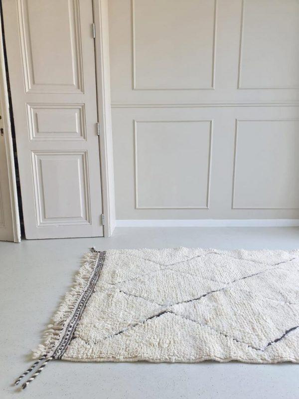 beni-ouarain-tapijt-170x117-2