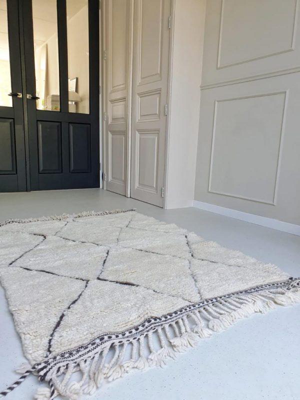 beni-ouarain-tapijt-170x117-3