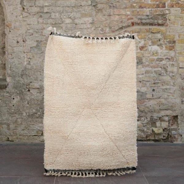beni-ouarain-tapijt-172x103