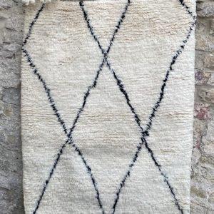 beni-ouarain-tapijt-173x102