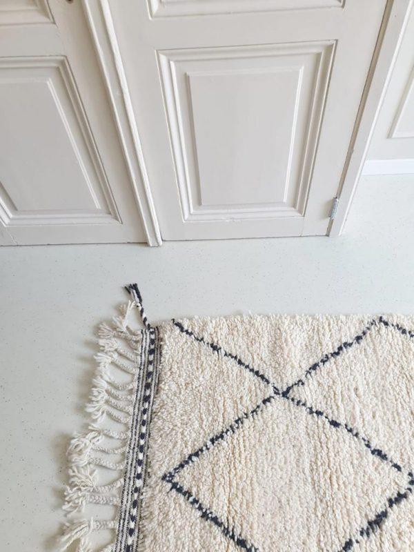 beni-ouarain-tapijt-175x100