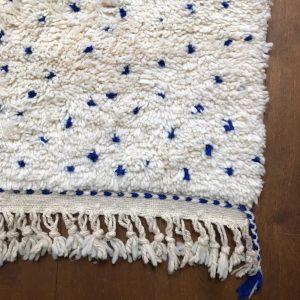 beni-ouarain-tapijt-175x102