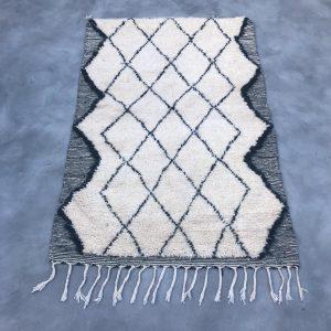 beni-ouarain-tapijt-175x105