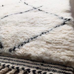 beni-ouarain-tapijt-176x105
