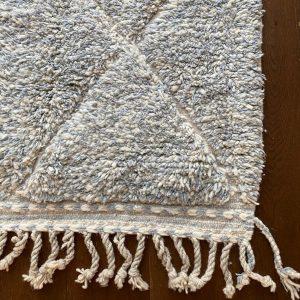 beni-ouarain-tapijt-176x123