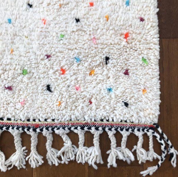 beni-ouarain-tapijt-178x106