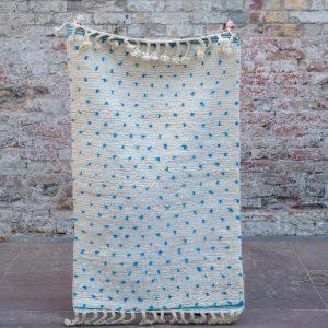 beni-ouarain-tapijt-179x98