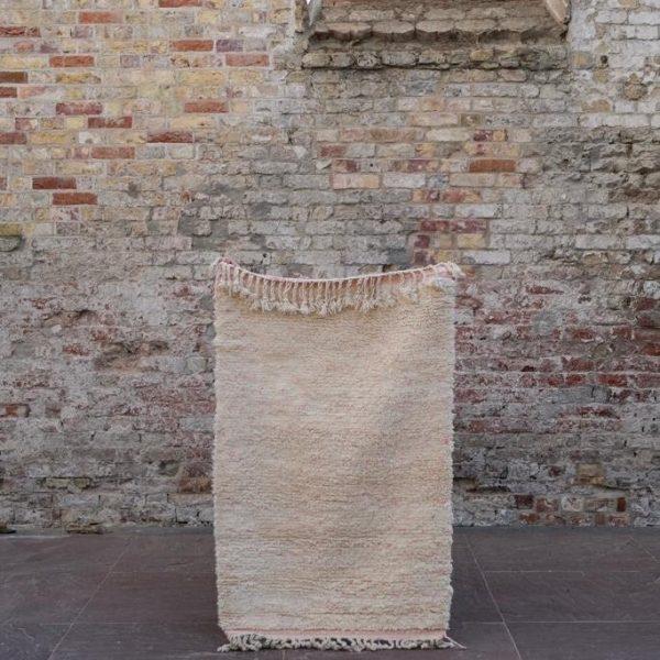 beni-ouarain-tapijt-185x105