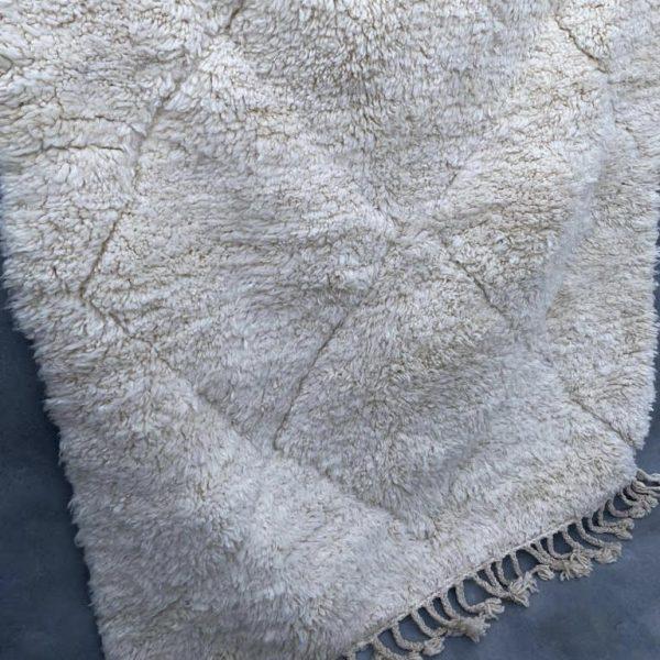beni-ouarain-tapijt-200x148