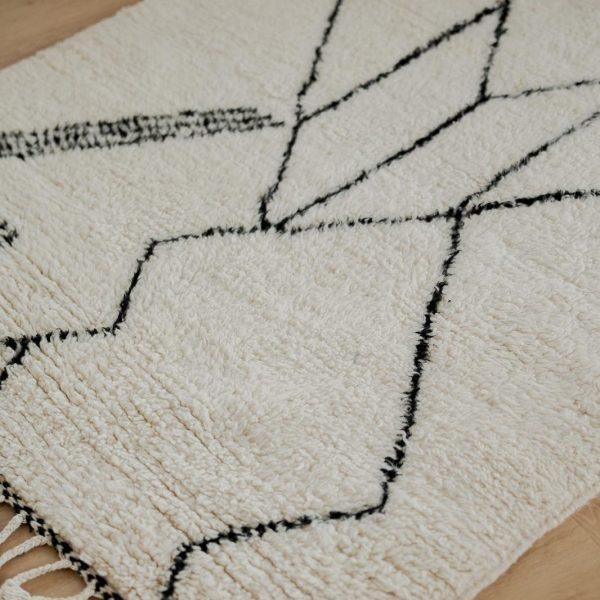 beni-ouarain-tapijt-201x138