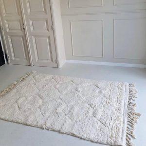 beni-ouarain-tapijt-205x128