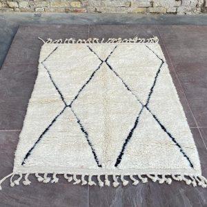 beni-ouarain-tapijt-205x148