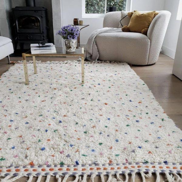 beni-ouarain-tapijt-207x156