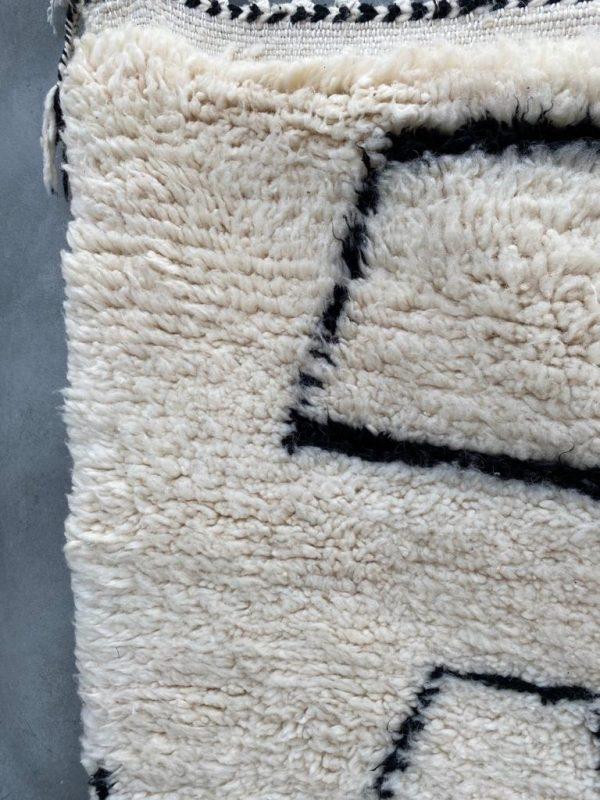 beni-ouarain-tapijt-210x138