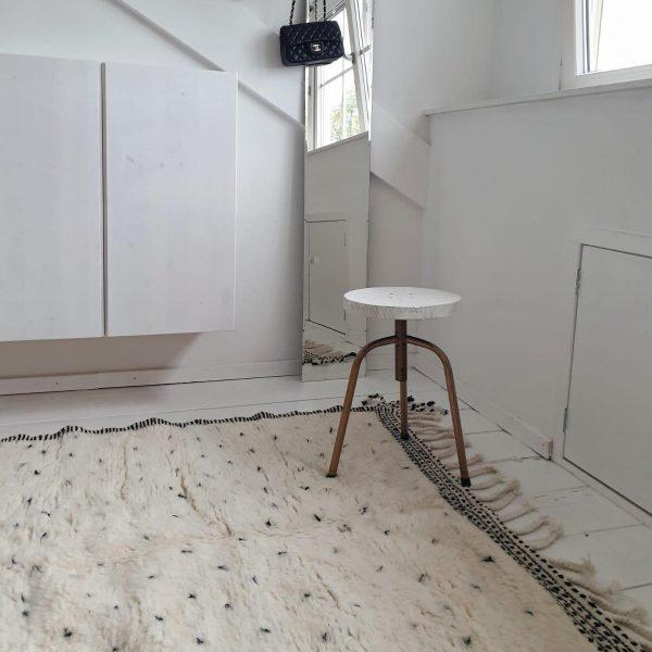 beni-ouarain-tapijt-218x135
