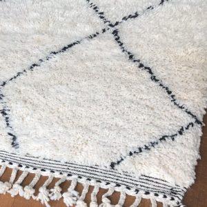 beni-ouarain-tapijt-218x145