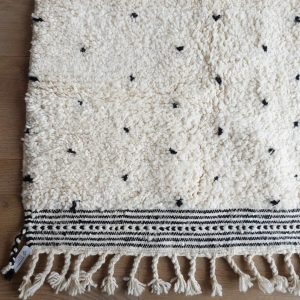 beni-ouarain-tapijt-218x152