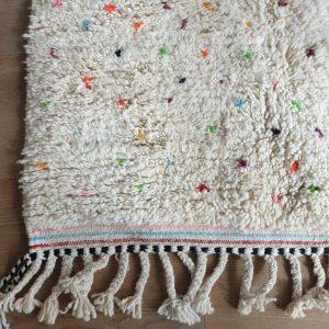 beni-ouarain-tapijt-219x158