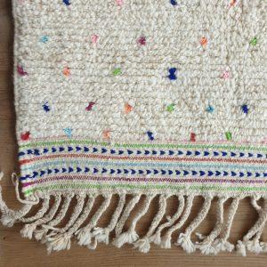 beni-ouarain-tapijt-221x148
