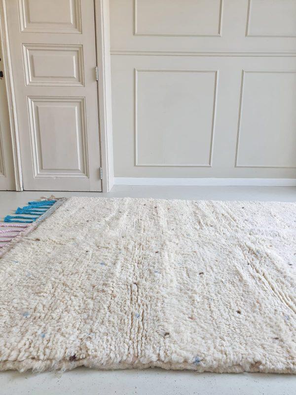 beni-ouarain-tapijt-230x155