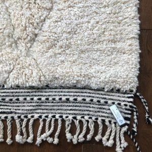 beni-ouarain-tapijt-238x146