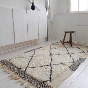 beni-ouarain-tapijt-242x130
