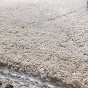 beni-ouarain-tapijt-250x143