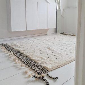 beni-ouarain-tapijt-250x146