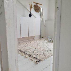 beni-ouarain-tapijt-250x156