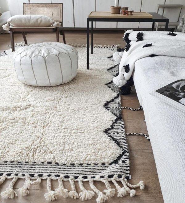 beni-ouarain-tapijt-255x158