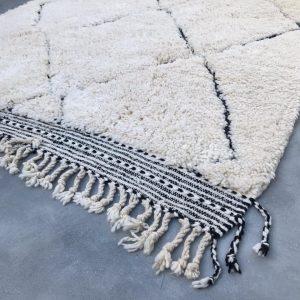 beni-ouarain-tapijt-256x146