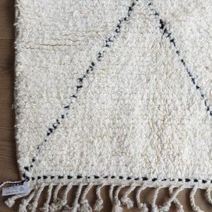 beni-ouarain-tapijt-256x153