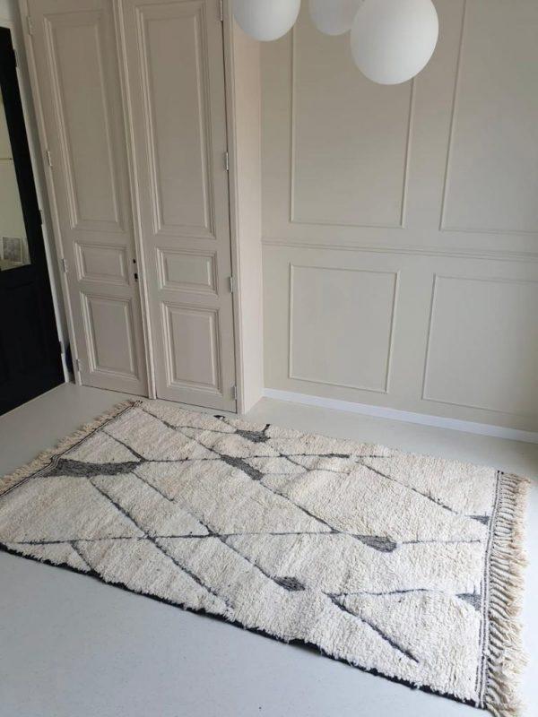 beni-ouarain-tapijt-257x151