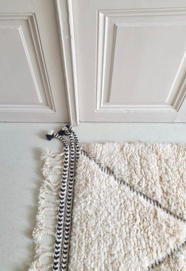 beni-ouarain-tapijt-258x153