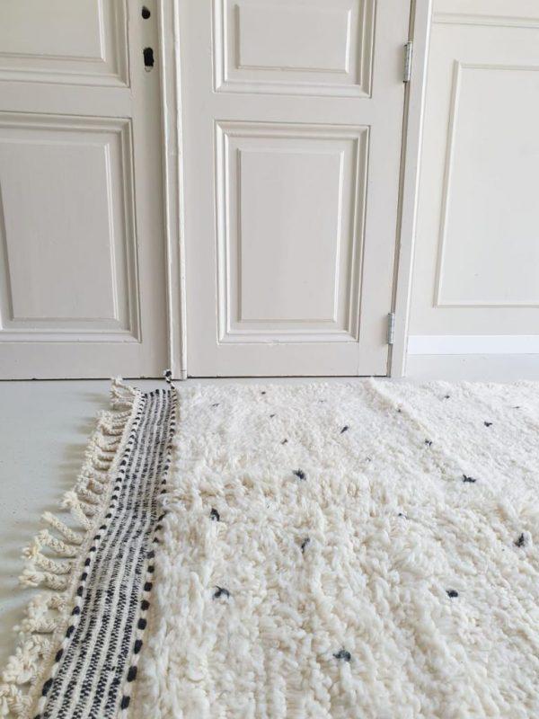 beni-ouarain-tapijt-260x145