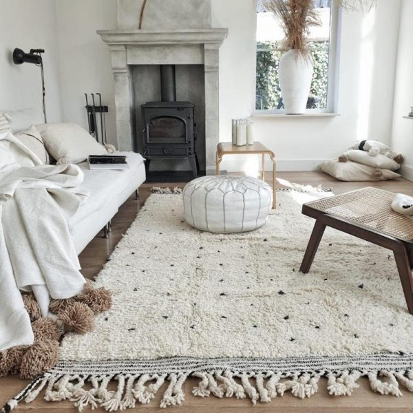 beni-ouarain-tapijt-260x146