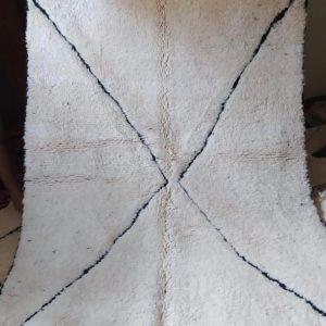 beni-ouarain-tapijt-260x150