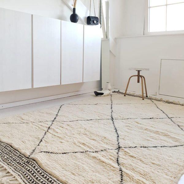 beni-ouarain-tapijt-260x158