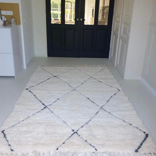 beni-ouarain-tapijt-260x170