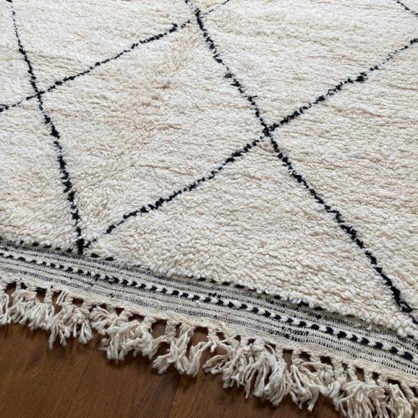 beni-ouarain-tapijt-262x170