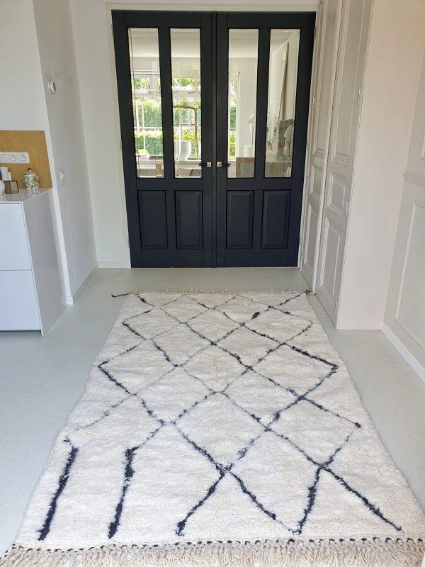 beni-ouarain-tapijt-265x158