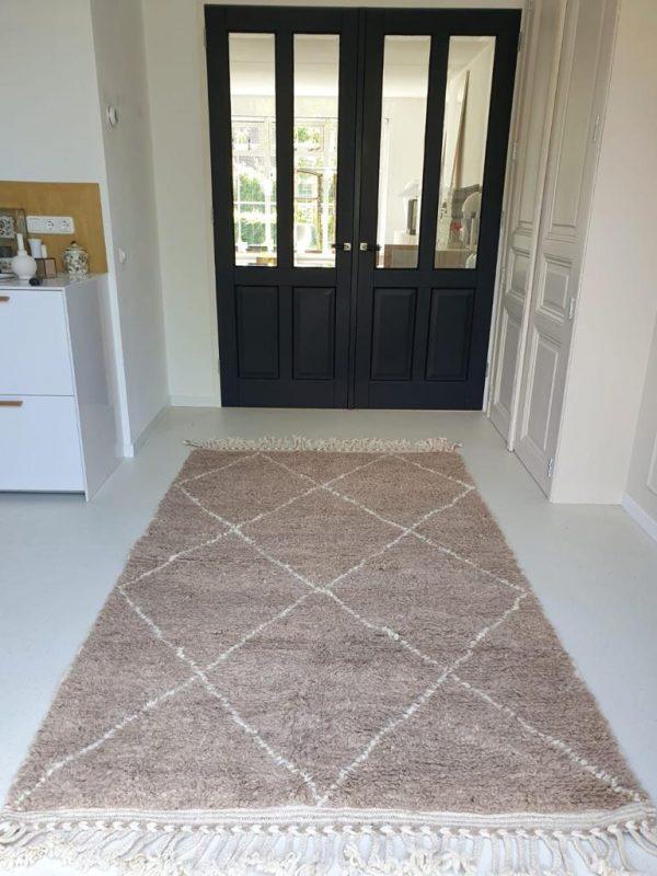 beni-ouarain-tapijt-270x150