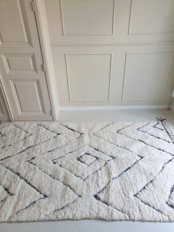 beni-ouarain-tapijt-280x153