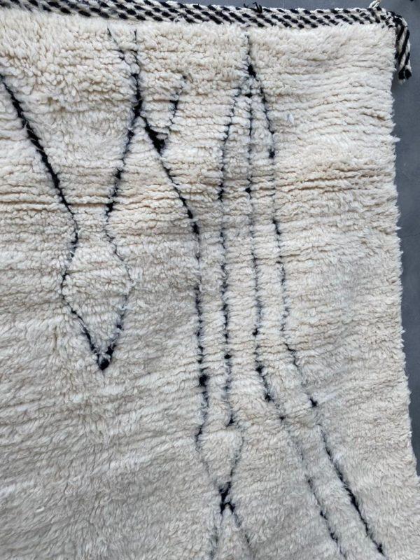 beni-ouarain-tapijt-280x156