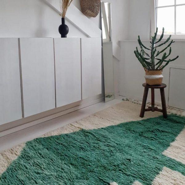 beni-ouarain-tapijt-285x158